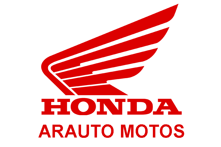 ARAUTO MOTOS XINGUARA