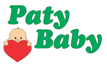 PATY BABY