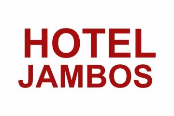 HOTEL JAMBOS