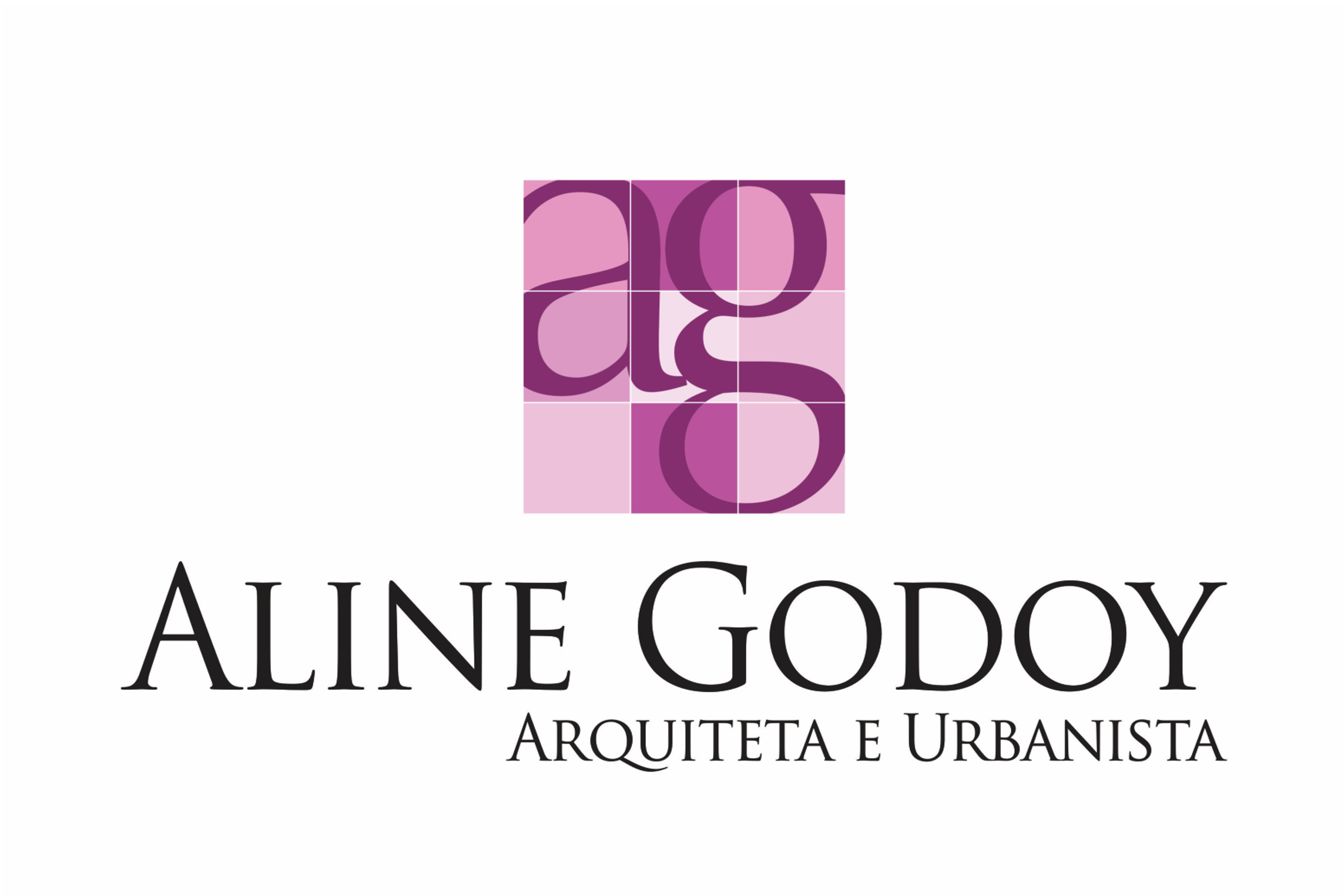 ALINE GODOY - ARQUITETA E URBANISTA