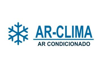 AR CLIMA REFRIGERAÇÃO