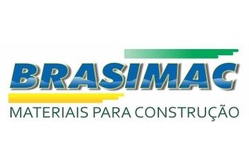 BRASIMAC PEÇAS FERRAGENS E FERRAMENTAS
