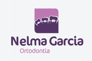 DRA NELMA GARCIA ORTODONTIA
