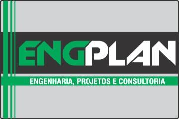 ENGPLAN CONSULTORIA