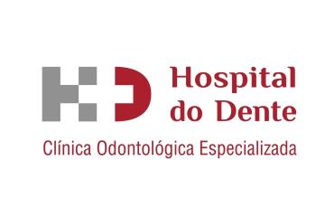 Hospital do Dente