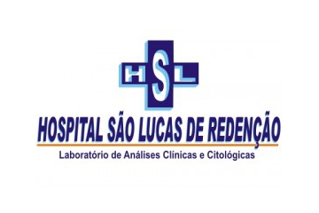 Hospital São Lucas