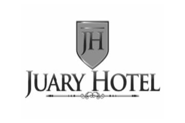 HOTEL JUARY