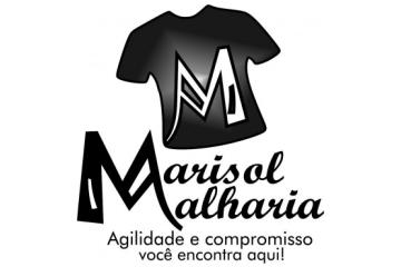 MALHARIA MARISOL