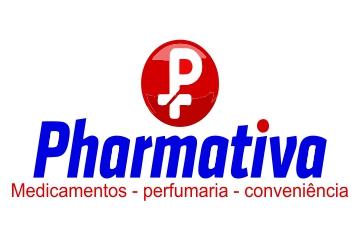 PHARMATIVA COMÉRCIO DE PRODUTOS FARMACÊUTICOS