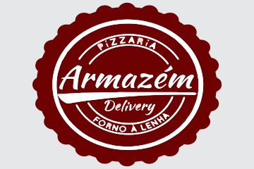 PIZZARIA ARMAZEM DELIVERY