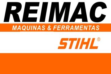REIMAC STIHL