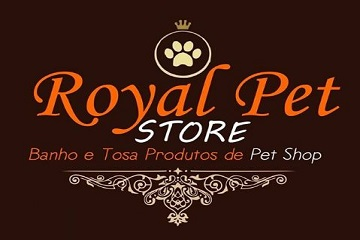 Royal Pet Store