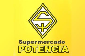 SUPERMERCADO POTENCIA