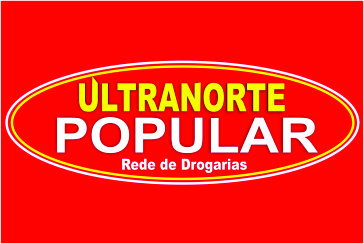 ULTRANORTE POPULAR