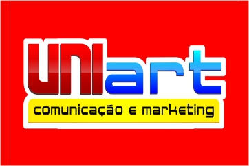 UNIART COMUNICAÇÃO E MARKETING