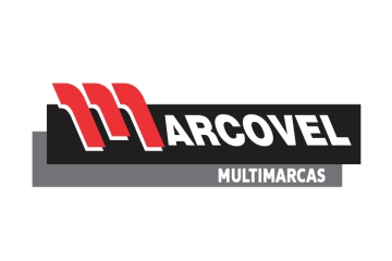 MARCOVEL MULTIMARCAS
