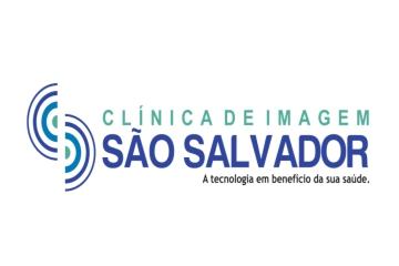 Hospital e Clínica São Salvador