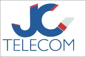 JC TELECOM
